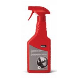 Detergente per Inox Weber Cod. 26105
