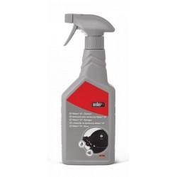 Detergente per Barbecue Weber Q Cod. 26106