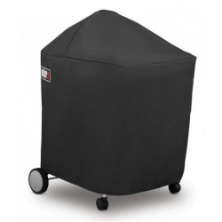 Custodia Deluxe per Barbecue Weber Performer Gbs Cod. 7145