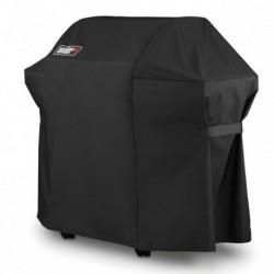 Custodia Deluxe per Barbecue Weber Spirit Serie 300 Cod. 7101