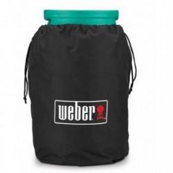 Custodia per Bombola del Gas (Formato Grande - max 11 kg) Weber Cod. 7126