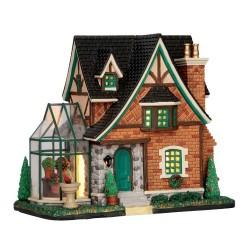 Tudor Home Cod. 55962
