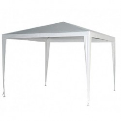 Gazebo Promo 3 x 3 mt In Ferro