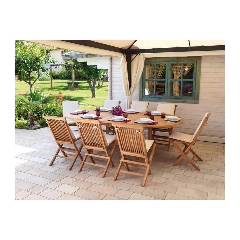 Rivenditore ufficiale moia acquista subito tavolo alicudi for Tavolo ovale allungabile legno