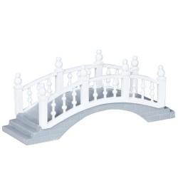 Plastic Foot Bridge Cod. 04158