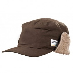 Stocker Cappello invernale da baseball