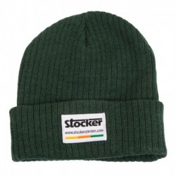 Stocker Cappello invernale Thinsulate