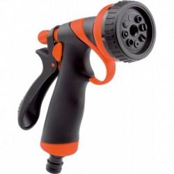 Stocker Pistola a doccia multiuso