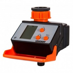 Stocker Watertimer digitale