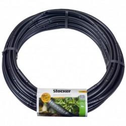 Stocker Tubo gocciolante per irrigazione 1/2 25 m