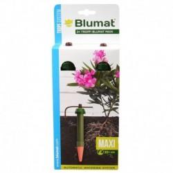 Stocker Tropf Blumat Maxi