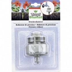 Stocker Riduttore di pressione blister - 1 pz