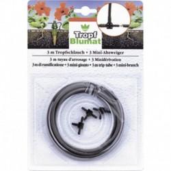 Stocker Tubo per irrigazione a goccia blister