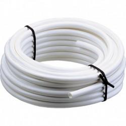 Stocker Tubo di alimentazione 8 mm 10 m bianco