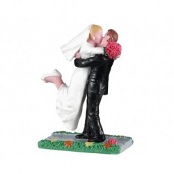 The Newlyweds Cod. 02927