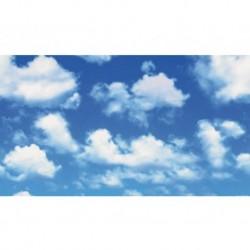 4-Foot Sky Backdrop Cod. 34973