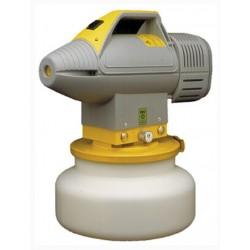 Nebulo EUROPA Nebulizzatore elettrico a freddo ULV Copyr - Per Sanificazioni COVID e Disinfestazioni
