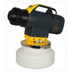 Nebulo EVO Nebulizzatore elettrico a freddo ULV Copyr - Per Sanificazioni COVID e Disinfestazioni.