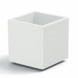 Cubo Matheria