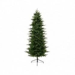 Albero di Natale Grandis Slim 210 cm