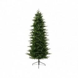 Albero di Natale Grandis Slim 240 cm