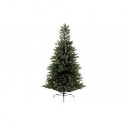 Albero di Natale Ginevra 210 cm