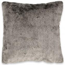 Cuscino Surrey 45 x 45 cm Dark Grey