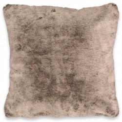 Cuscino Surrey 45 x 45 cm Grey