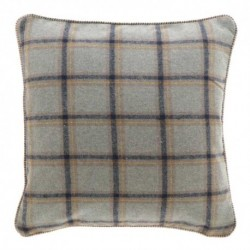 Cuscino Bingley 45 x 45 cm Mod 1