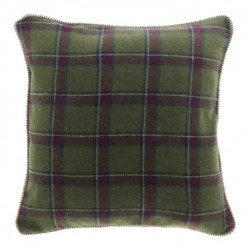 Cuscino Bingley 45 x 45 cm Mod 3