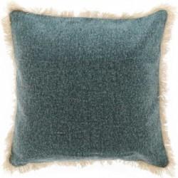 Cuscino Malin 45 x 45 cm Eveglade Blue