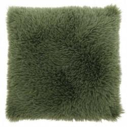 Cuscino Olaf 45 x 45 cm Oil Green