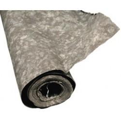 Form It STONE Rotolo in Alluminio con Stampa Pietra 10 x 1,20 metri