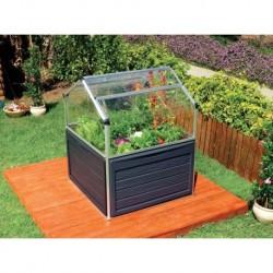 Mini Serra PLANT INN dim 1,18x1,18 Palram