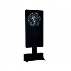 Bright White Fireworks B/O 4.5V Cod. 64083 PRODOTTO CON DIFETTI