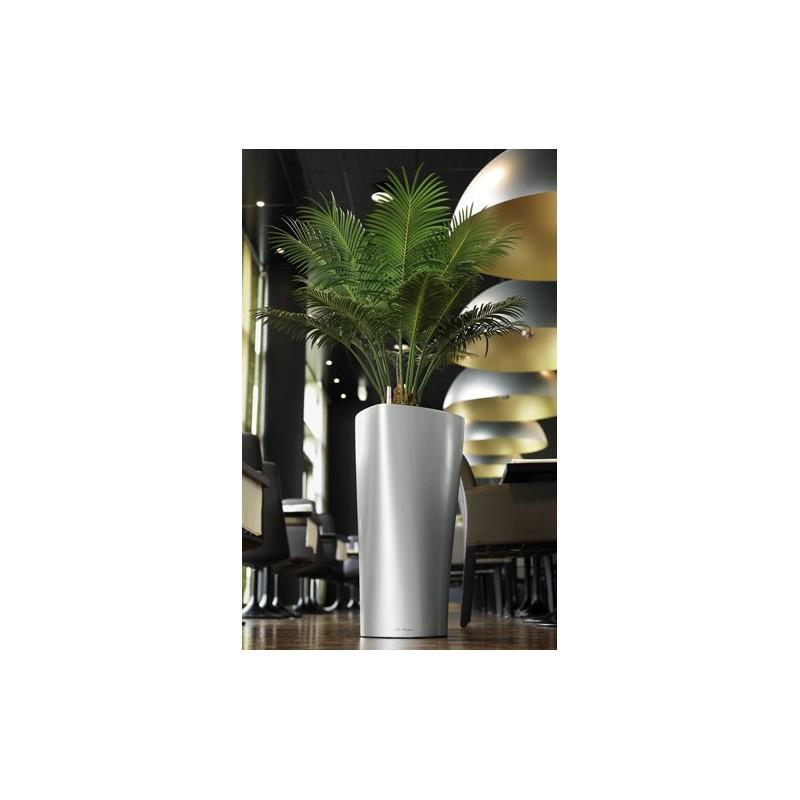 vaso delta premium 40 lechuza set completo. Black Bedroom Furniture Sets. Home Design Ideas