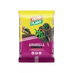 Argilla espansa a ph controllato Agriargilla 10 litri Vigorplant