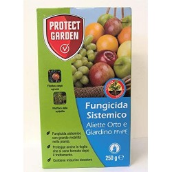 Aliette Orto e Giardino PFnPE 250 gr SBM