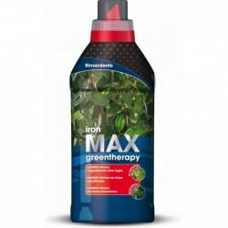 IronMAX Liquido Rinverdente 500 ml SBM
