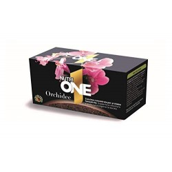Concime ONE Orchidee 2 ml SBM