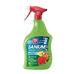 Sanium AL PFnPO 800 ml SBM