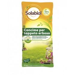 Concime Tappeto Erboso 10 kg SBM