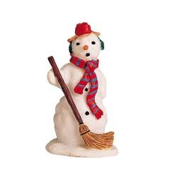 Mister Snowman Cod. 92336