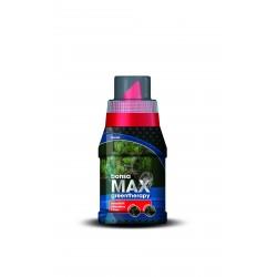 Bonsamax Liquido 150 ml SBM