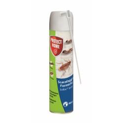 Solfac Spray Scarafaggi e Formiche 400 ml SBM