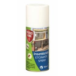 Etomatic Spray SBM
