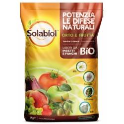 Zeolite Cubana 1 kg SBM
