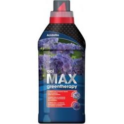 Acimax Liquido 500 ml SBM