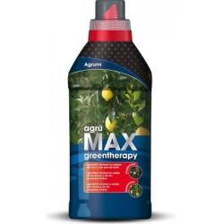 Agrumax Liquido 500 ml SBM