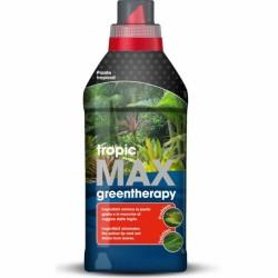 TropicMAX Liquido 500 ml SBM